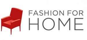 Boxspring kopen bij Fashion for home