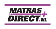 Boxspring kopen bij Matras Direct