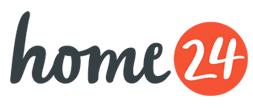 Boxspring kopen bij Home24