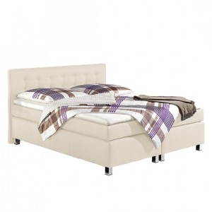 Boxspring merk Monaco, model Melody