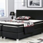 berlin boxspring