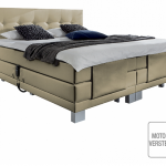 Diamond Night boxspring kopen