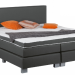 Luxury Night II boxspring kopen