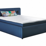 Stawell boxspring kopen